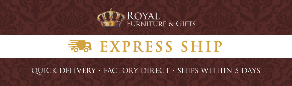 Royal Furniture Express Ship